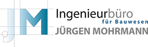 Mohrmann Ing. Logo